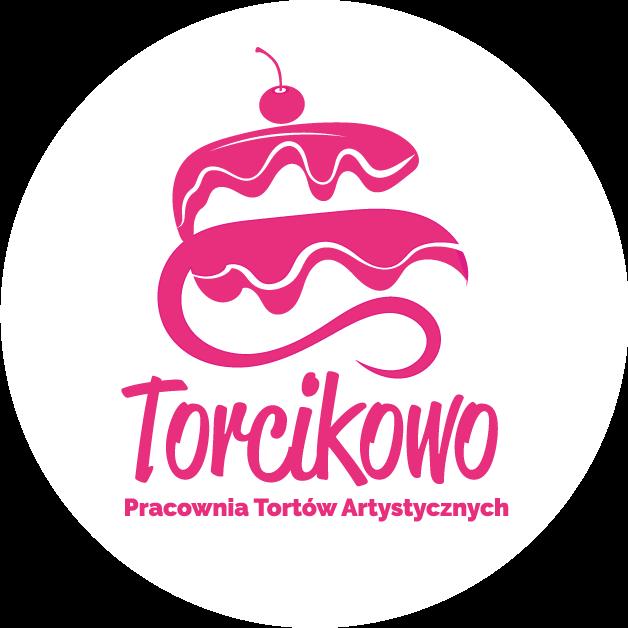 Gdzie w Płocku znajduje się Torcikowo